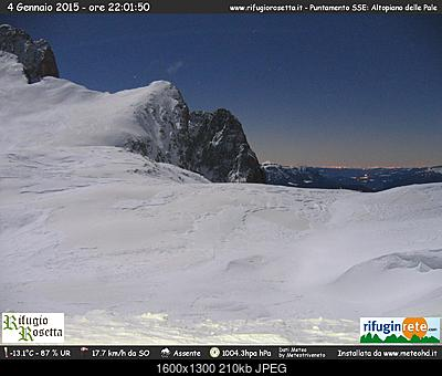 Nowcasting nivo glaciale Alpi inverno 2014-2015-rosetta-4.1.2015b.jpg