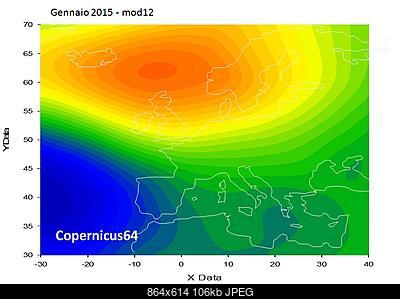 Modelli stagionali sun-based: proiezioni copernicus!-genn-2015-mod12.jpg