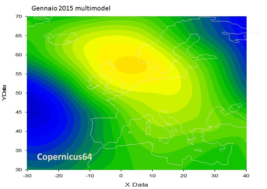 Modelli stagionali sun-based: proiezioni copernicus!-genn-2015-multim.jpg