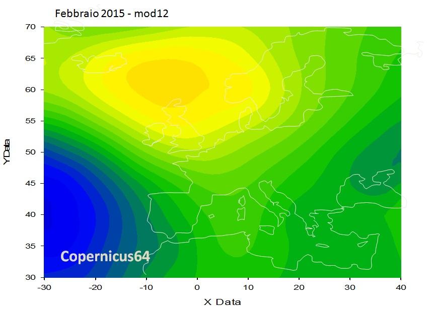 Modelli stagionali sun-based: proiezioni copernicus!-feb-2015-mod12.jpg