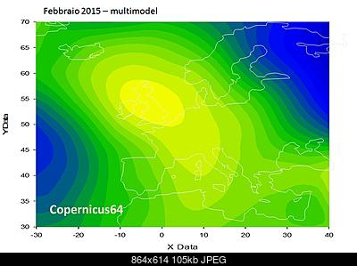 Modelli stagionali sun-based: proiezioni copernicus!-feb-2015-multim.jpg