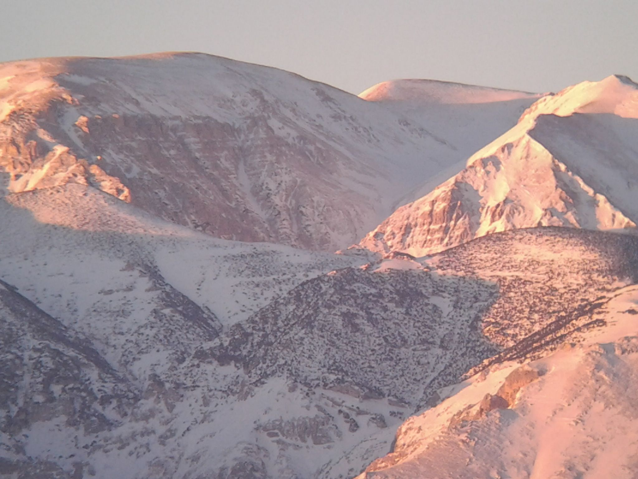 Nowcasting nivoglaciale Appennini dall' inverno 2014 all'inverno 2015-foto3359.jpg