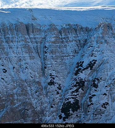 Nowcasting nivoglaciale Appennini dall' inverno 2014 all'inverno 2015-22-dic-2014-pensile.jpg