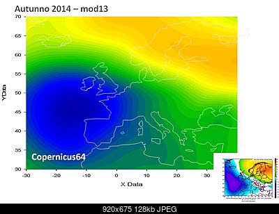 Modelli stagionali sun-based: proiezioni copernicus!-autunno-2014-mod13.jpg