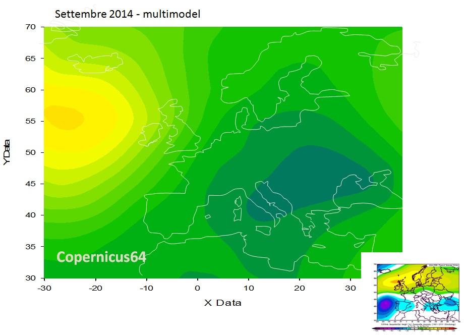Modelli stagionali sun-based: proiezioni copernicus!-settembre-2014.jpg