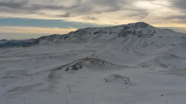 Nowcasting nivoglaciale Appennini dall' inverno 2014 all'inverno 2015-image.jpg