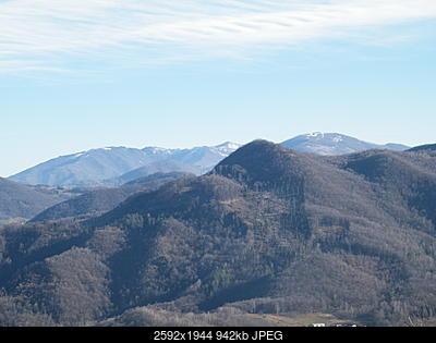 Nowcasting nivo glaciale Alpi inverno 2014-2015-dscf9339.jpg