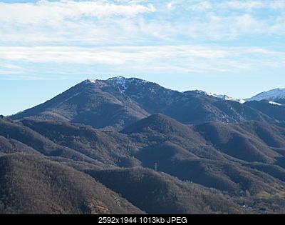 Nowcasting nivo glaciale Alpi inverno 2014-2015-dscf9340.jpg