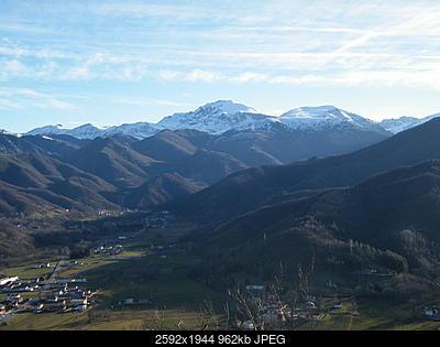 Nowcasting nivo glaciale Alpi inverno 2014-2015-dscf9341.jpg