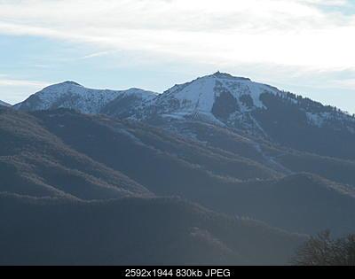 Nowcasting nivo glaciale Alpi inverno 2014-2015-dscf9342.jpg