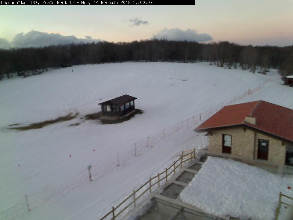 Nowcasting nivoglaciale Appennini dall' inverno 2014 all'inverno 2015-g070kfmr-1-.jpg