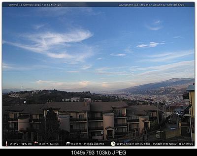 la prima webcam che guarda il Pollino!!!-cam.jpg