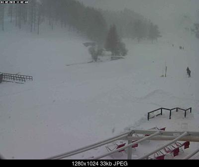 Torino e Provincia dal 01/02 al 10/02-webcam.jpg