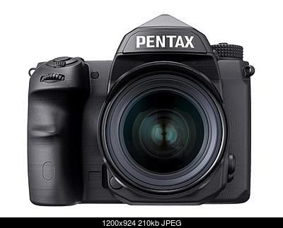 Nuova Pentax con sensore in formato 135-cp__reference_product_x.jpg