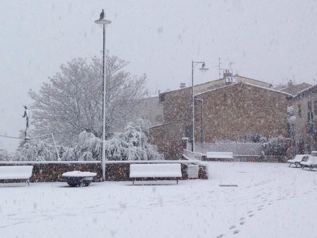 Nowcasting ultimi fiocchi Toscana 6 febbraio 2015-imageuploadedbytapatalk1423252640.041874.jpg