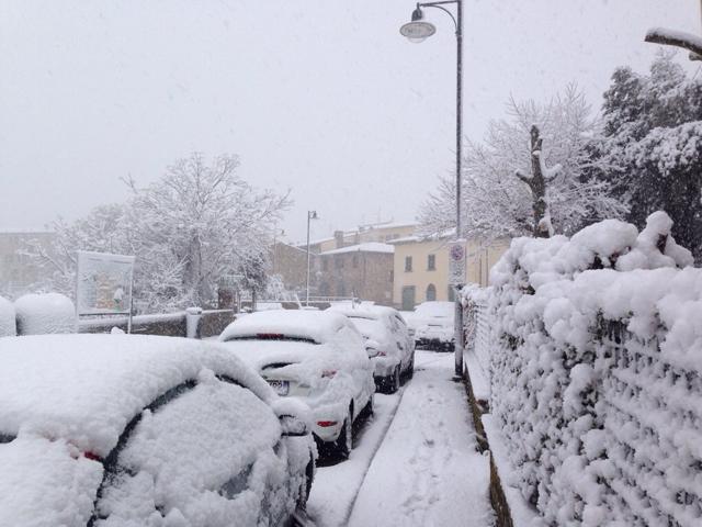 Nowcasting ultimi fiocchi Toscana 6 febbraio 2015-imageuploadedbytapatalk1423252694.590060.jpg
