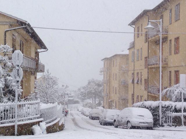 Nowcasting ultimi fiocchi Toscana 6 febbraio 2015-imageuploadedbytapatalk1423252742.693975.jpg