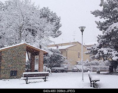 Nowcasting ultimi fiocchi Toscana 6 febbraio 2015-imageuploadedbytapatalk1423253078.590884.jpg