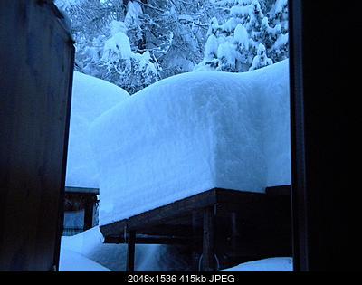 Basso Piemonte 1-10 febbraio 2015-10633213_809153489139699_6976688647074008540_o.jpg