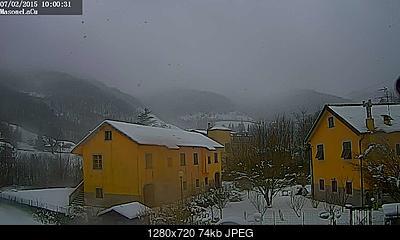 Basso Piemonte 1-10 febbraio 2015-cgiproxy.jpg