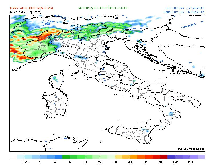 Febbraio 2015: ce la faremo? Atto II-hrrr-youmeteo.php-dominio-italia-and-campo-snow24h72.png