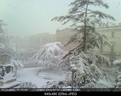 Photo Snowcasting Meridione 29-31 dicembre 2014-02.jpg