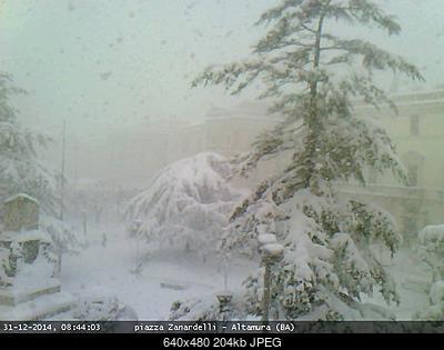 Photo Snowcasting Meridione 29-31 dicembre 2014-04.jpg