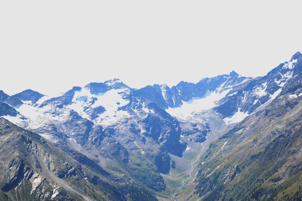 massiccio del gran paradiso-valeille-panorama.jpg