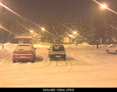 Torino e Provincia 11-20 Febbraio 2015-20150217_001021.jpg