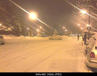 Torino e Provincia 11-20 Febbraio 2015-20150217_001027.jpg