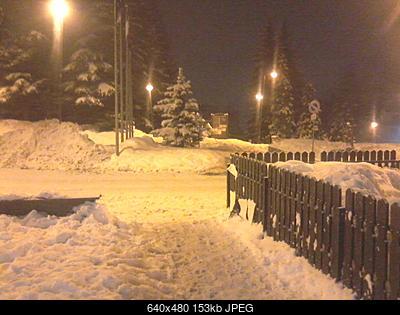 Torino e Provincia 11-20 Febbraio 2015-20150217_001224.jpg