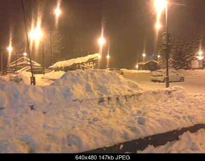 Torino e Provincia 11-20 Febbraio 2015-20150217_001229.jpg