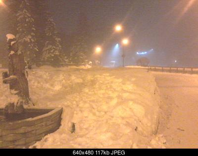 Torino e Provincia 11-20 Febbraio 2015-20150217_004222.jpg