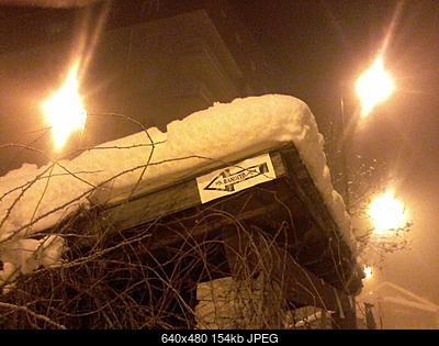 Torino e Provincia 11-20 Febbraio 2015-20150217_004442.jpg
