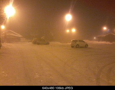 Torino e Provincia 11-20 Febbraio 2015-20150217_004458.jpg