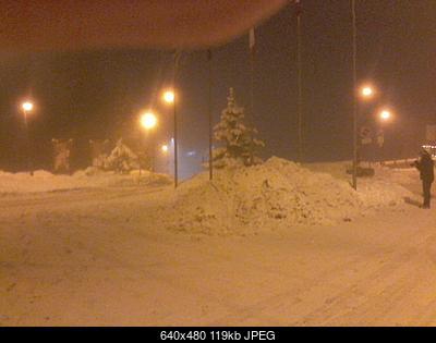 Torino e Provincia 11-20 Febbraio 2015-20150217_004506.jpg
