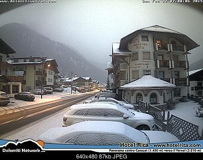 Nowcasting  TRENTINO-DOLOMITI   01.28 febbraio  2015-webcam_day-hour07.jpg