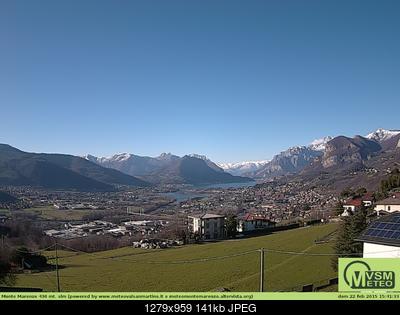 Nuova ipcam Foscam in Valle San Martino-webcam-133.jpg