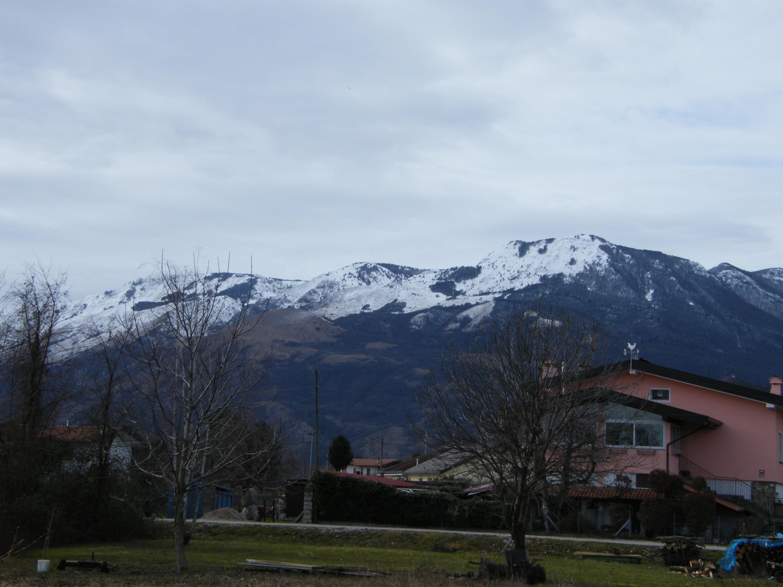 Friuli Venezia Giulia, Slovenia e Veneto orientale - INVERNO 2014-dscf4850.jpg
