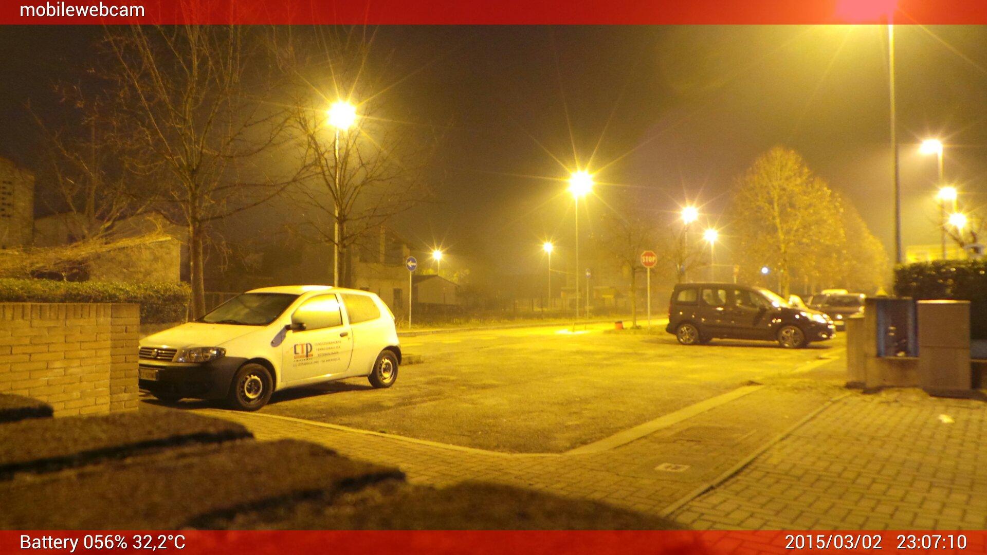 Webcam sperimentale HD con Samsung Galaxy-currentgc.jpeg