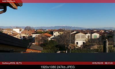 Webcam sperimentale HD con Samsung Galaxy-currentgc.jpg