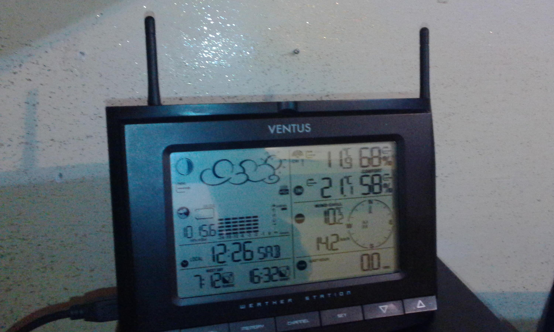 Problemi ricezione segnale anemometro con portatile collegato-img-20150306-wa0002.jpg
