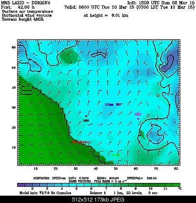 L.A.M. Lunedi 9 Marzo-map_d4_29.jpg