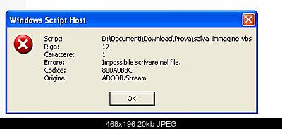 esiste un programma per catturare immagini da IP camera?-error.jpg