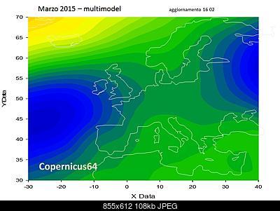 Modelli stagionali sun-based: proiezioni copernicus!-marzo-2015-multim.jpg