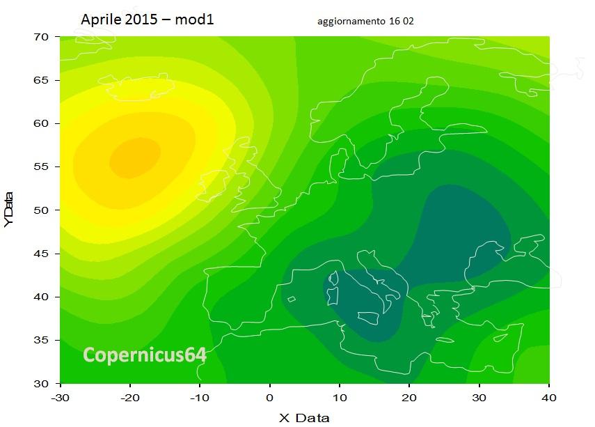 Modelli stagionali sun-based: proiezioni copernicus!-aprile-2015-mod1.jpg
