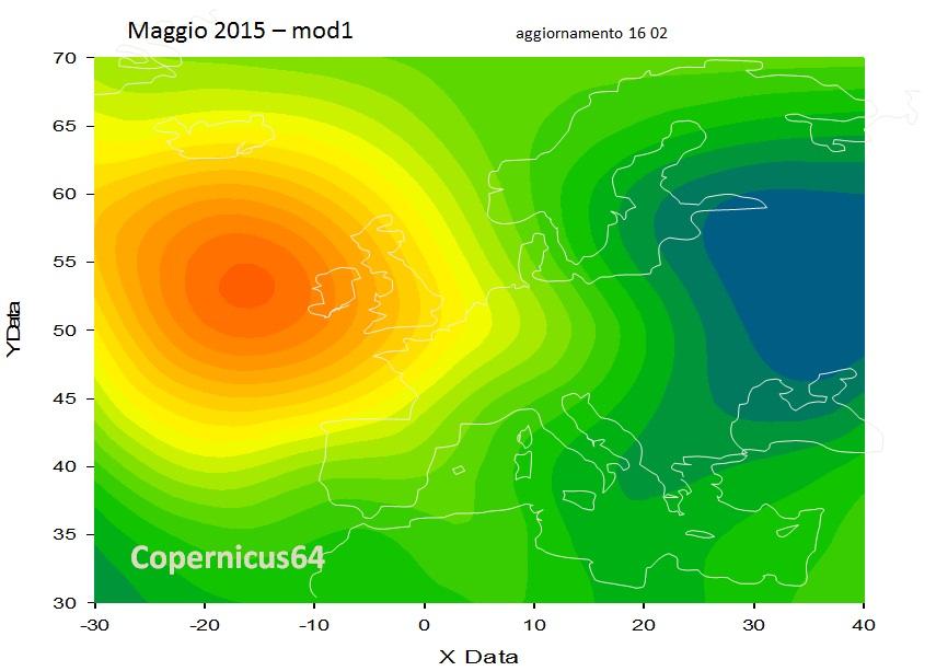 Modelli stagionali sun-based: proiezioni copernicus!-b-maggio-2015-mod1.jpg
