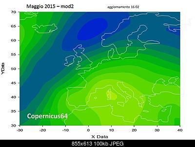 Modelli stagionali sun-based: proiezioni copernicus!-b-maggio-2015-mod2.jpg