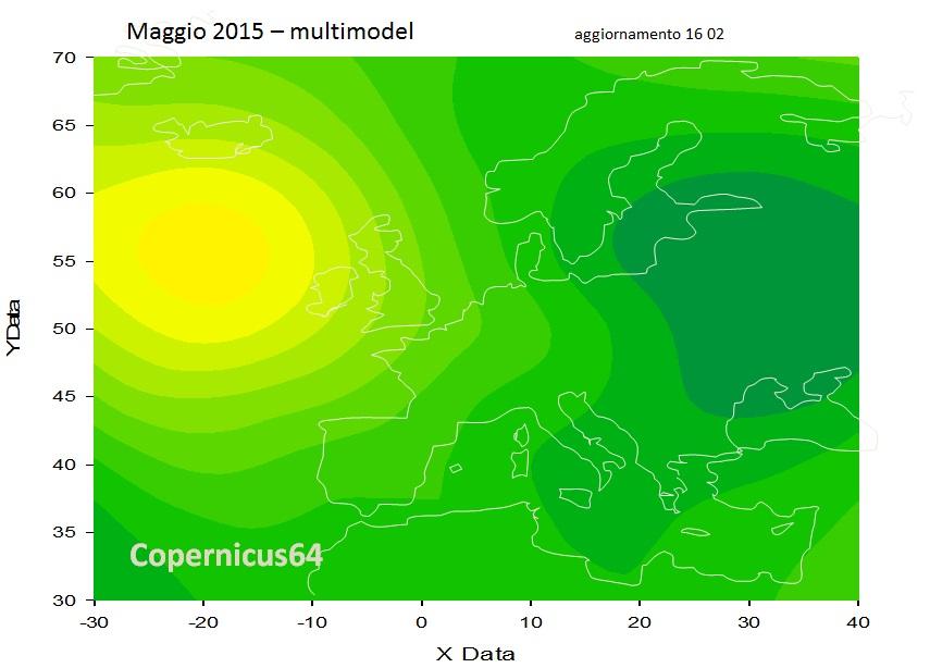 Modelli stagionali sun-based: proiezioni copernicus!-b-maggio-2015-multim.jpg
