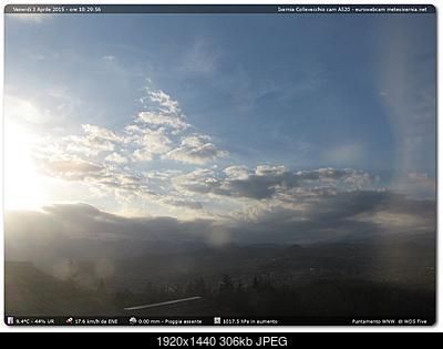 Utilizzo di fotocamere digitali come webcam-cam.jpg
